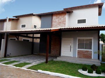Residencial Hybiscus